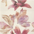 APE Ceramica   Bloom: Decor Set 3 Bloom Desert, 85x84