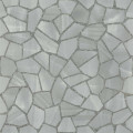 Ceramiche Piemme Bits Pieces: Ash Grain Facet, 60x60