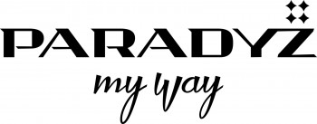 Плитка Paradyz My Way