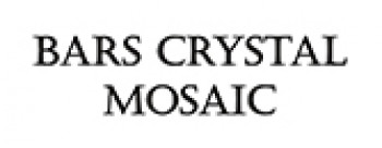 Плитка Bars Crystal Mosaic