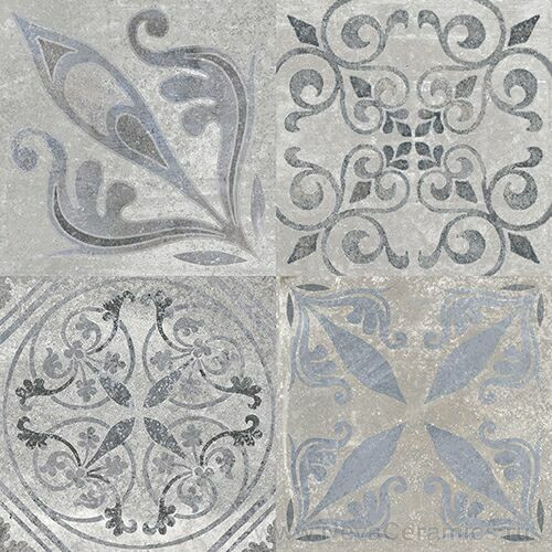 Porcelanosa Kitchen Floor Tiles: Плитка Porcelanosa Park купить в магазине плитки