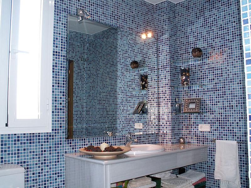 осуществляем мозаичная плитка для ванной цена в москве чат опытным специалистом