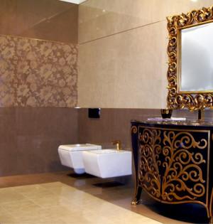 carrelage plan de travail lapeyre tourcoing vannes pessac cout renovation complete salle. Black Bedroom Furniture Sets. Home Design Ideas