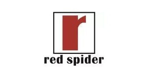 Плитка Topbro / Red Spider