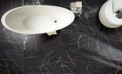 Интерьер Плитка Caramelle / Lee Do Marble Porcelain
